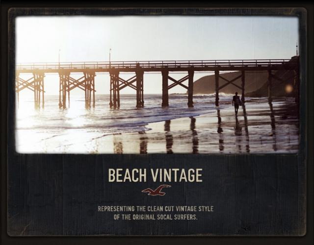 hco-category-dudes-beachvintage-20110725.jpg