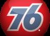 76_logo.png