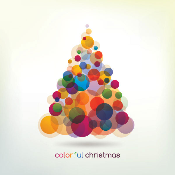free-vector-illustration-colorful-christmas-tree.jpg