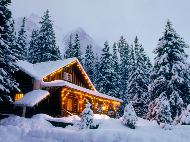 snow-trees-cabin-lgn.jpg