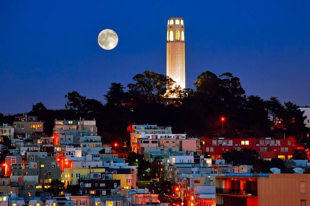 turnul-coit-locul-care-ofera-o-panorama-superba-a-orasului-san-francisco.jpg